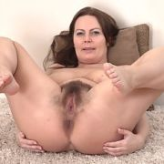 Naked Mature Moms