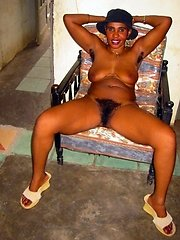 Nude black women, hot pictures